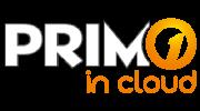 primoincloud (1)